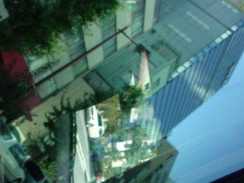 SN3D0017.jpg